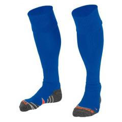 Broadway United FC Stanno Match Socks