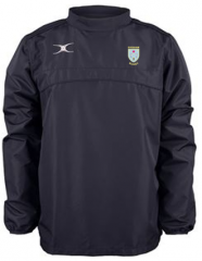 Evesham RFC Photon Training Top JUNIOR