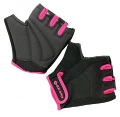 ExaFit Ladies Training Gloves