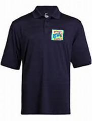 Gateway Supporters Polo Shirt