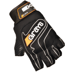 Grays Exo hockey glove