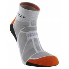 Hilly Marathon Fresh running socks