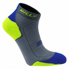 Hilly Lite Cushion Socklet