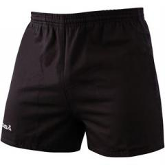 Kooga Murrayfield Rugby Short