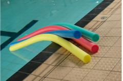 Pool Swim Noodles