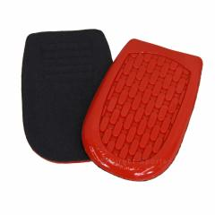 Precision Training ISO Gel Heel Cushion