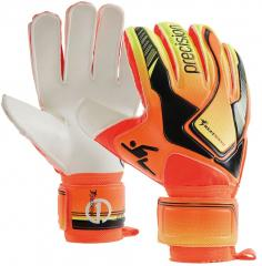 Precision Training Heatwave GK Gloves JNR