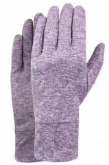 Ronhill Victory Gloves