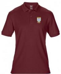 Evesham RFC polo shirt SENIOR