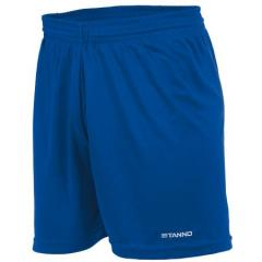 SNR - Broadway United FC Match Short