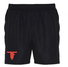 Tri Force Performance Shorts