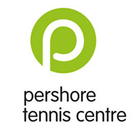 Pershore Tennis Club