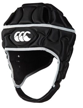 Rugby Protection