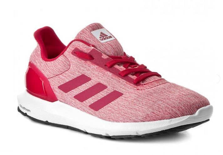 Adidas Ladies Cosmic 2.0