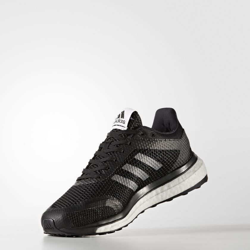 Adidas Ladies Response Boost +