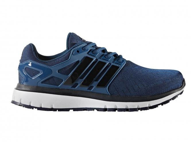 Adidas Mens Energy Cloud