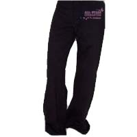 All Starz dance pants