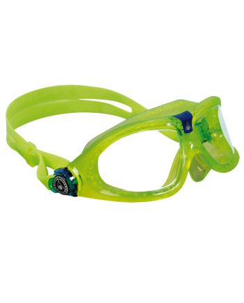 Aqua Sphere Seal Kid 2 Junior mask