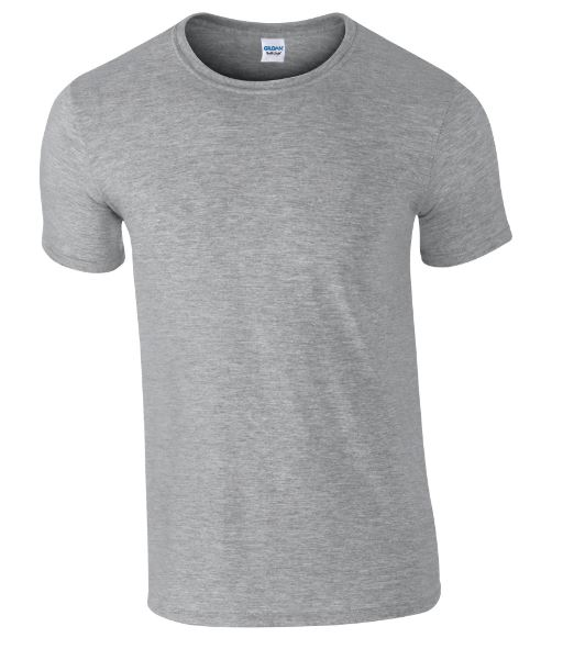 Ashton 88 FC - Cotton Tee - JNR