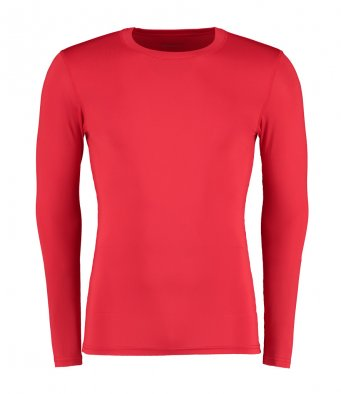 Baselayer Top L/S