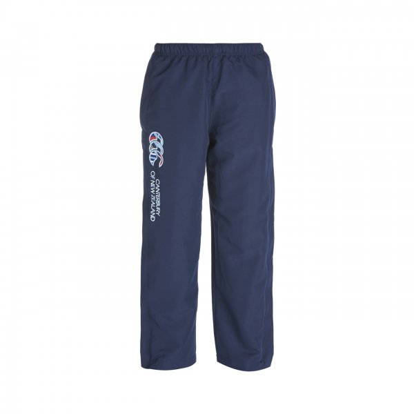 Canterbury Uglies Stadium Pant - JUNIOR