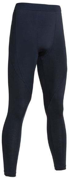 ERC Performance Leggings - SNR
