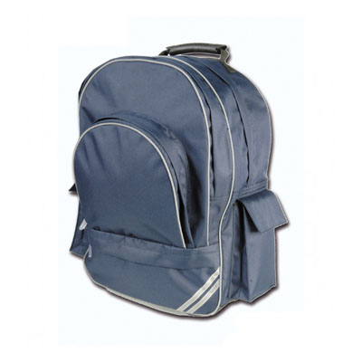 Evesham Swimming Club Backpack