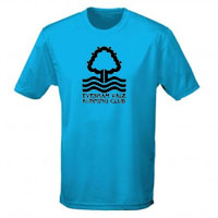 Evesham Vale Running Club Men's Cool Tshirt