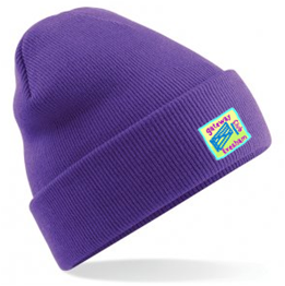 Gateway Members Beanie
