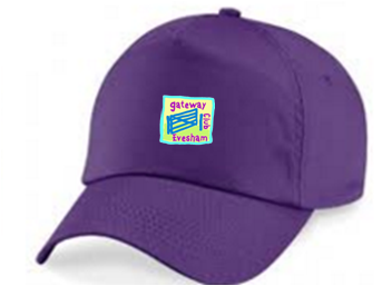 Gateway Members Cap