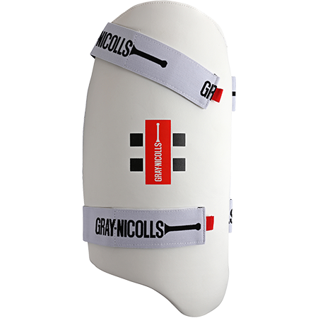 Gray Nicolls 360 Test Thigh Pad