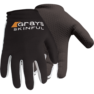 Grays Skinful hockey glove