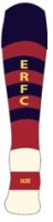 Evesham RFC socks JUNIOR