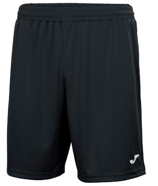 Joma Nobel Shorts - JNR