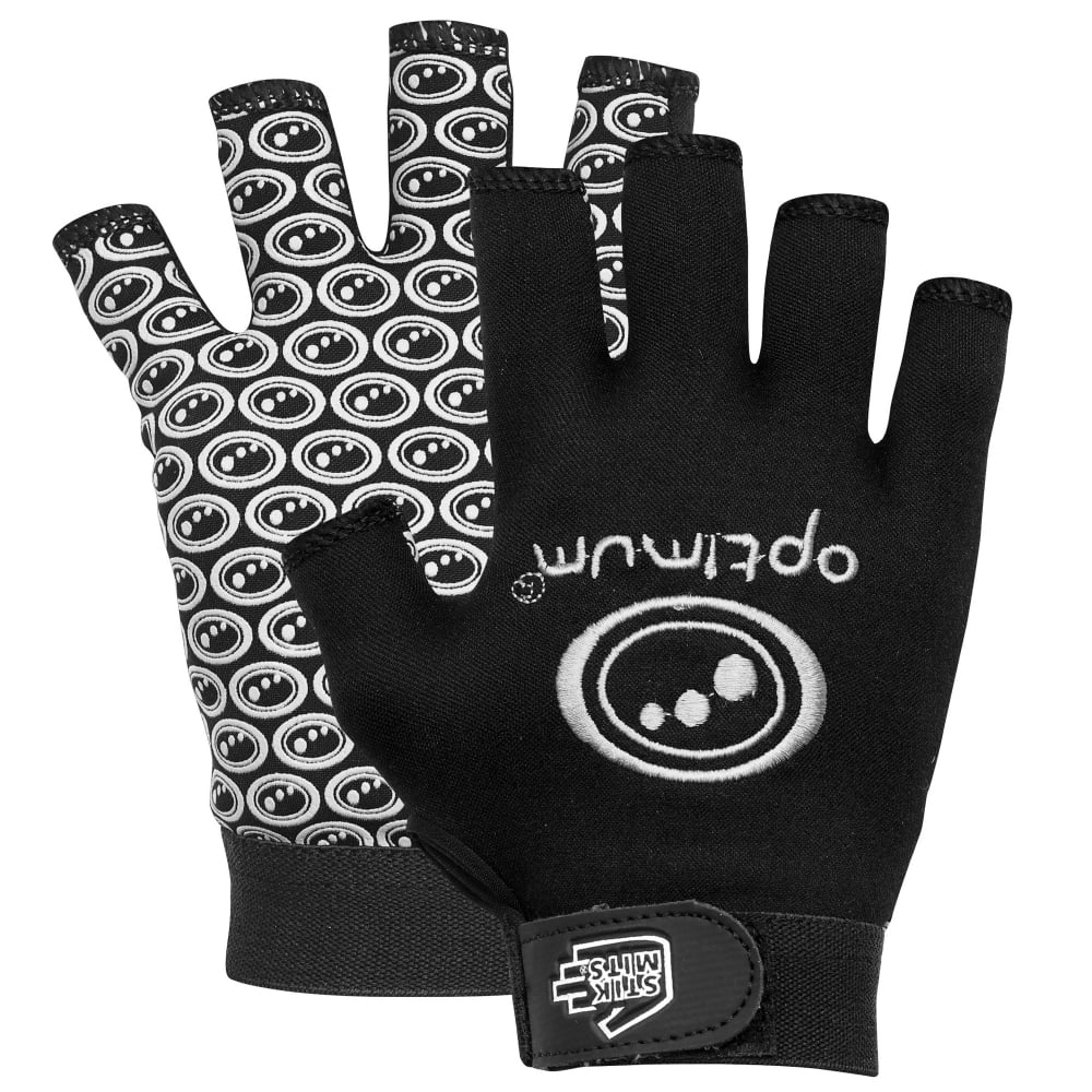 Optimum Stik Mitts Glove