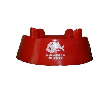 Piranha Kicking Tee