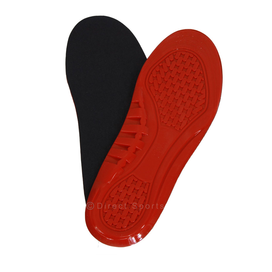 Precision Training ISO Gel Full Insole