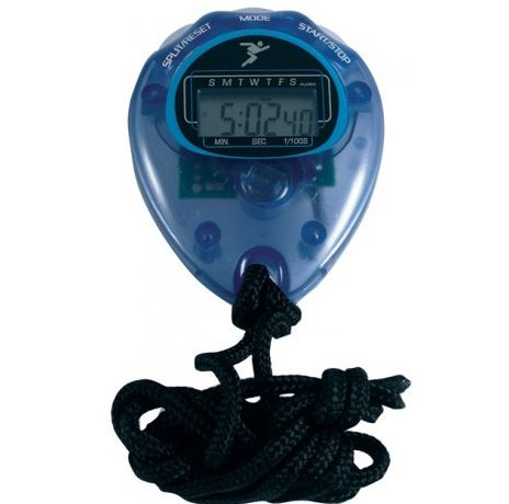 Precision Training 1500 Stopwatch