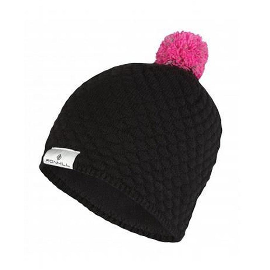 365699cd Ronhill Vizion Bobble Hat