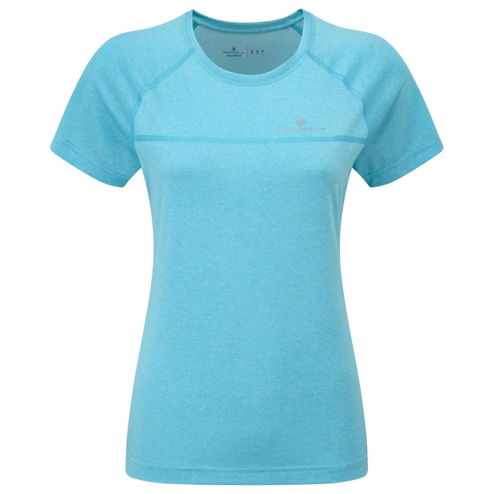 Ronhill Ladies Everyday S/S Tee