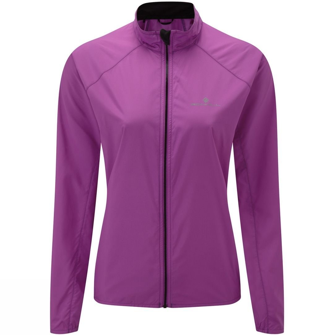 Ronhill Ladies  Everyday Running Jacket