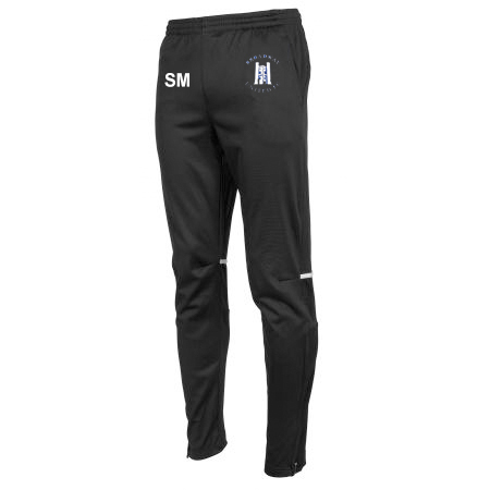 JNR - Broadway United FC Training Pant