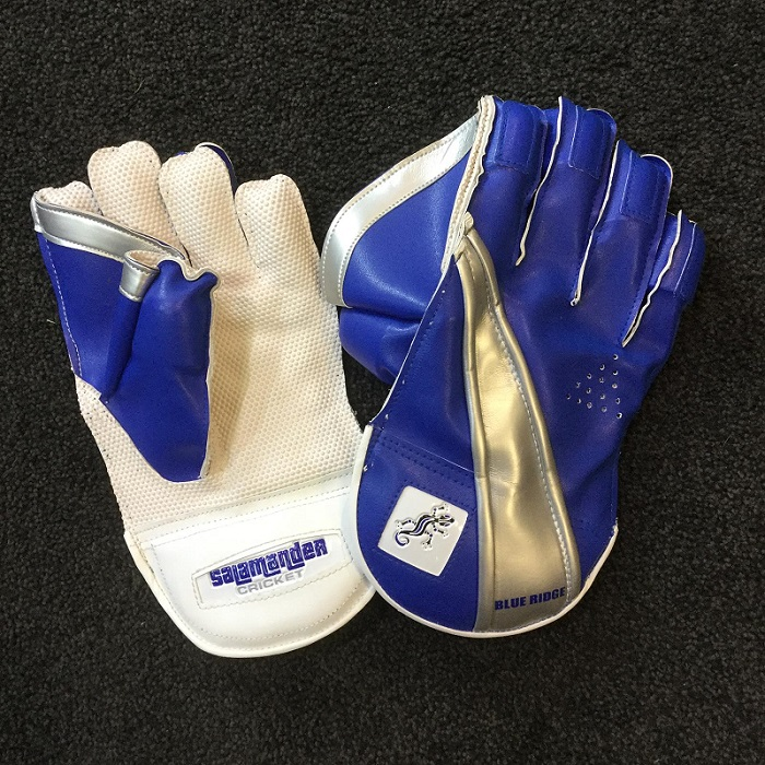 Salamander Blue Ridge WK Gloves