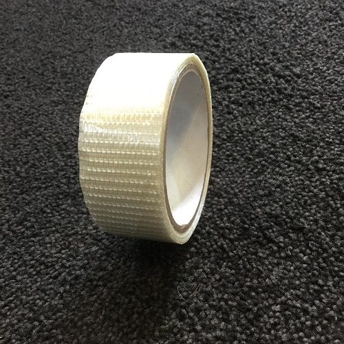 Salamander Cricket Bat Tape 36mm