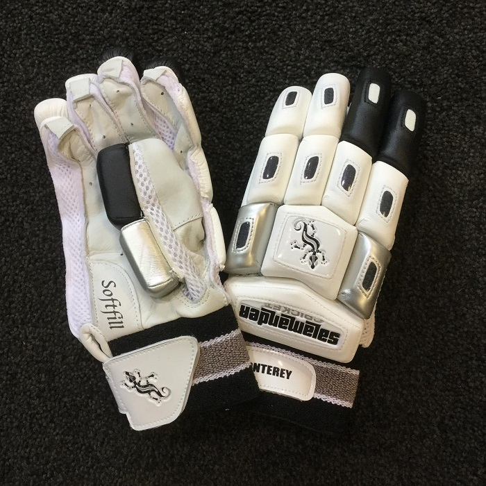 Salamander Monterey Batting Gloves