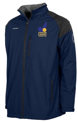 Stanno Centro All Season Jacket - Snr