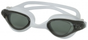 Swimtech Aquarion Adult Goggles
