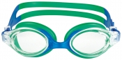 Swimtech Aquarion Junior Goggles