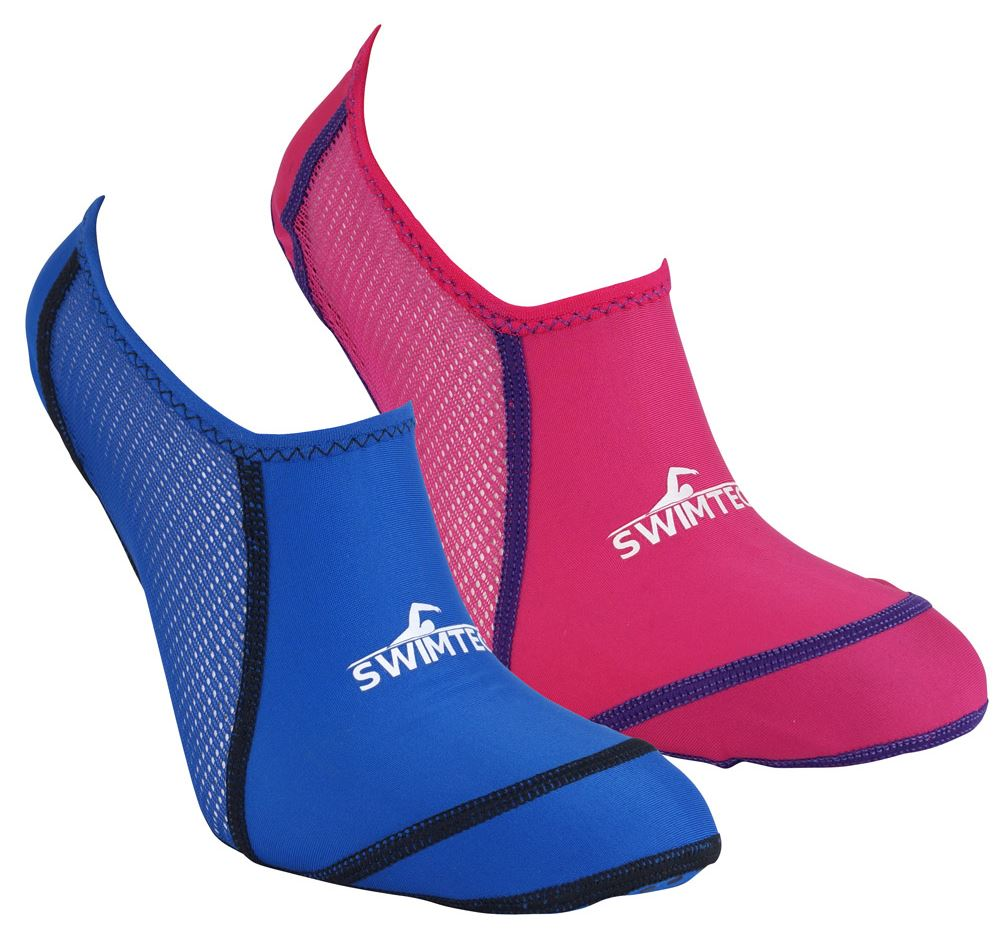 Swimtech Pool Socks