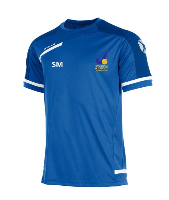 Training T Shirt - Snr
